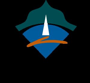 1d - SGSC Logo - 4 COLOR - name no slogan (1)