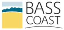 basscoast