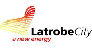 Latrobe City Council
