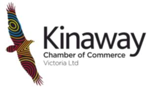 Kinaway Chamber of Commerce Victoria