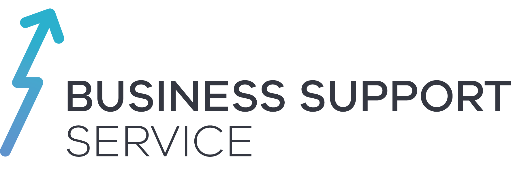 Business-Support-Service
