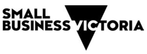 Small Business Victoria